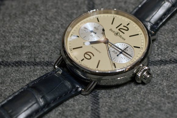BR_Yellow-Dial-Replica-Watches