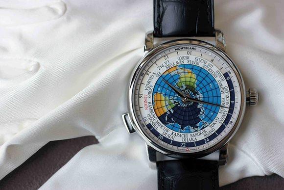 Replica-Montblanc-Watches