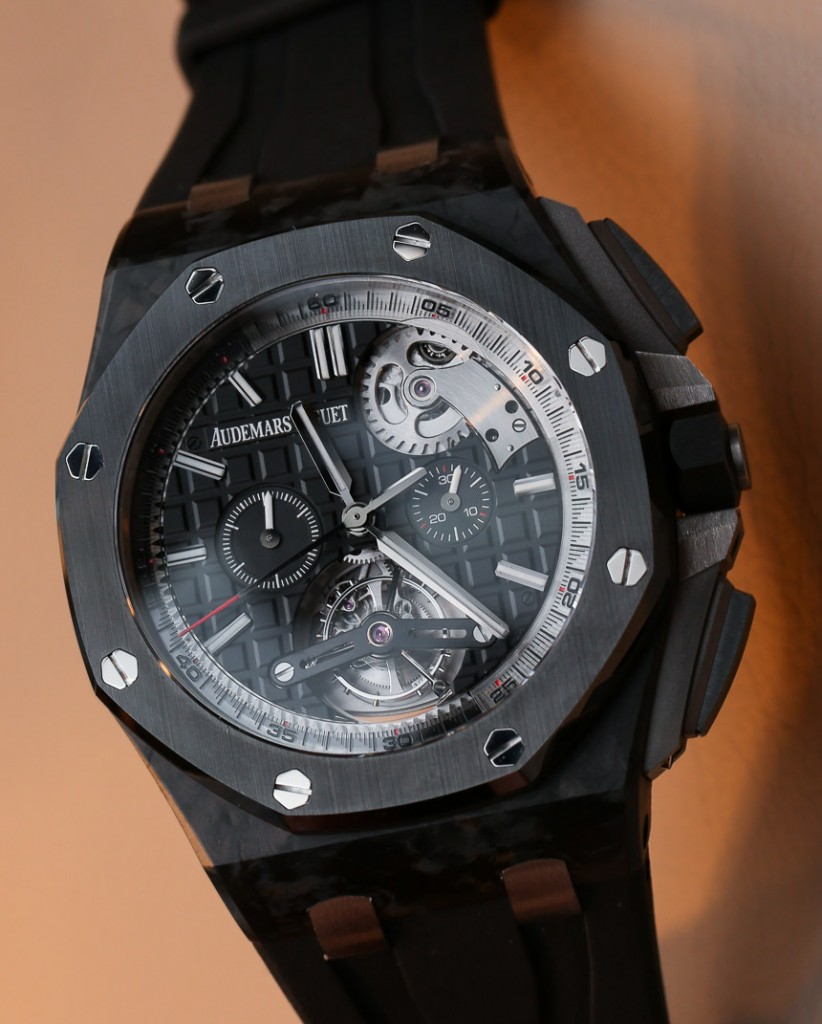 Audemars-Piguet-Royal-Oak-Offshore-Tourbillon-Chronograph-11