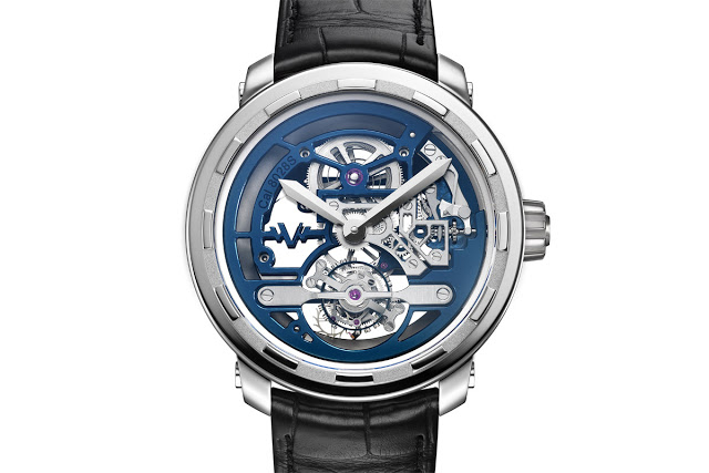 DeWitt-Twenty-8-Eight_Skeleton_Tourbillon_a