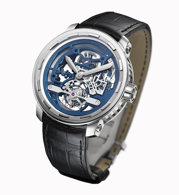 DeWitt-Twenty-8-Eight_Skeleton_Tourbillon_b