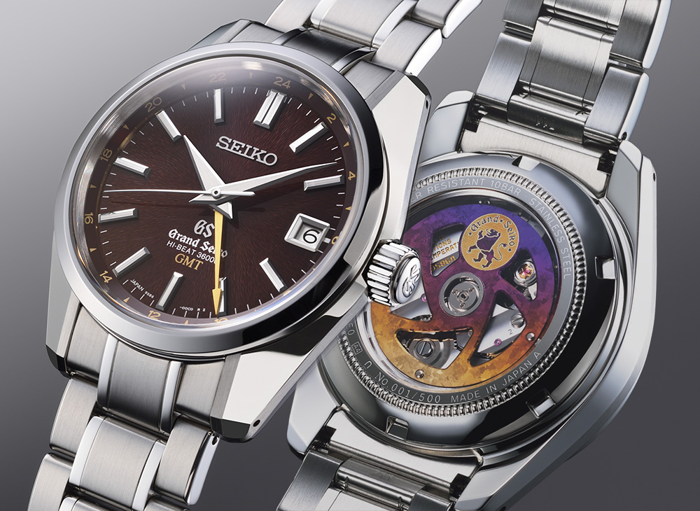 Grand-Seiko-Hi-Beat-36000-GMT-Limited-Edition-1