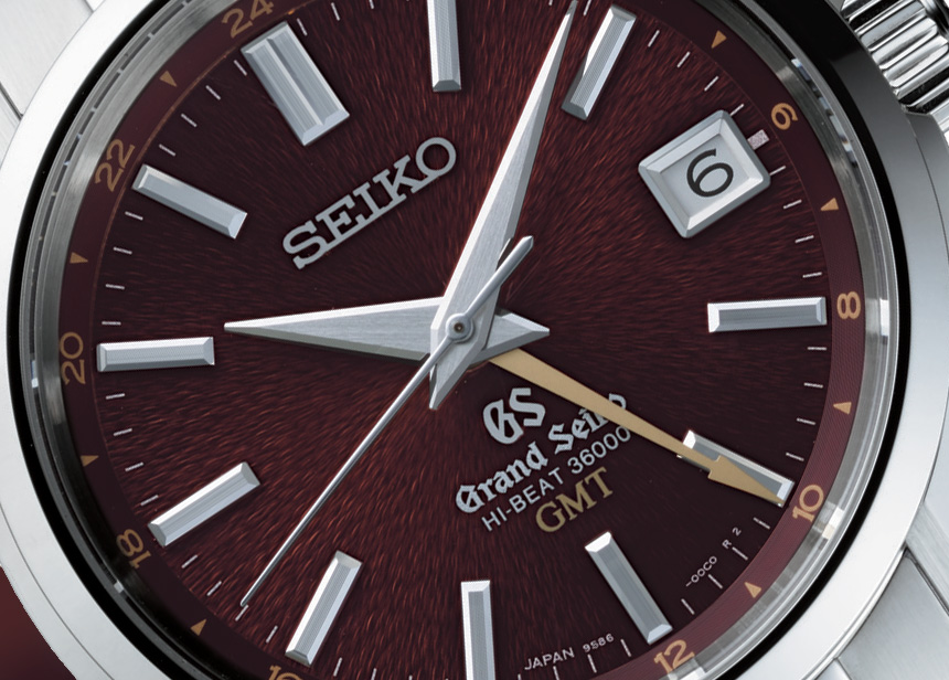 Grand-Seiko-Hi-Beat-36000-GMT-Limited-Edition-2