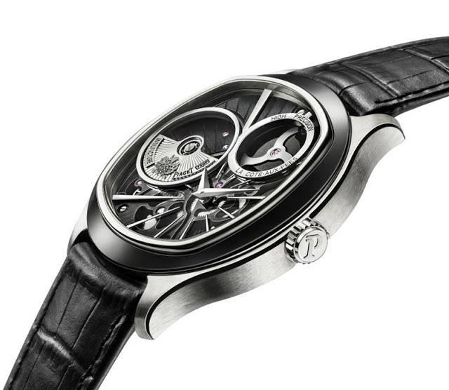 Piaget-Emperador-Coussin-XL-700p-002