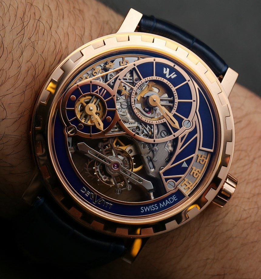 DeWitt-Academia-Grand-Tourbillon-watch-18