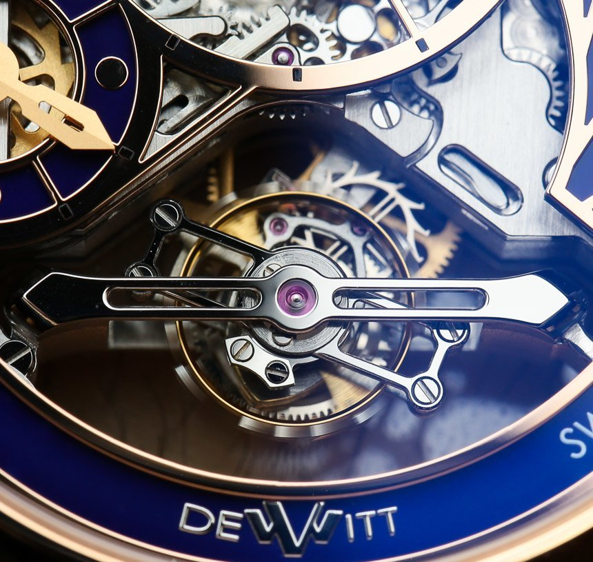 DeWitt-Academia-Grand-Tourbillon-watch-21