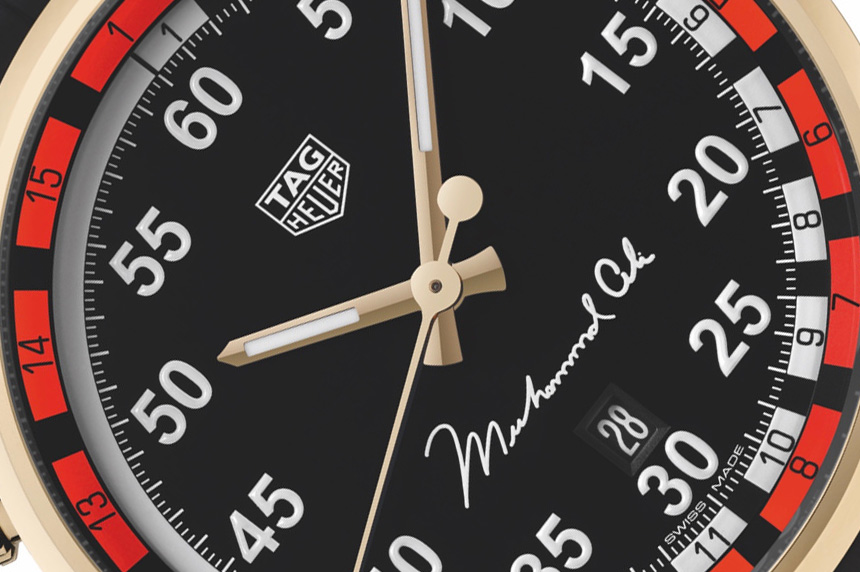 TAG-Heuer-Carrera-Caliber-5-Ring-Master-Muhammad-Ali-Watch-2