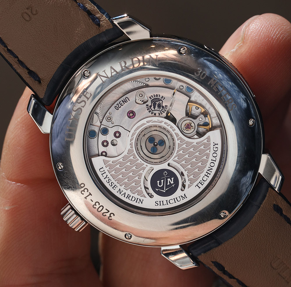c35bfd522d8 July 2017 – Replica Men's Watches For Sale