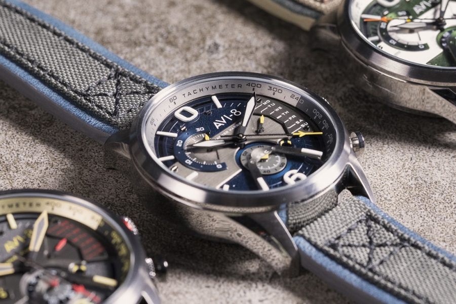 e0aec9cc82c Replica Men's Watches For Sale – Page 12 – Cheap Fake Rolex,Tag ...