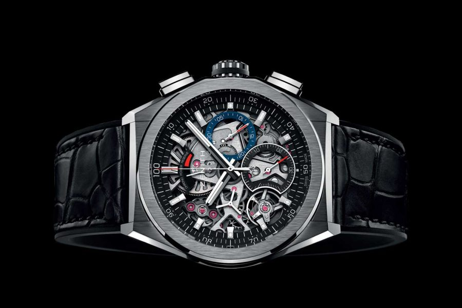 complication of all watch complex quote de the most grande no cartier watches january rotonde htm