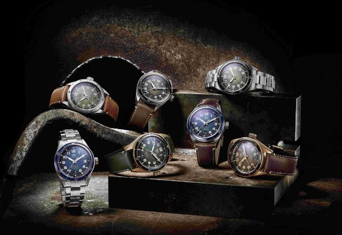 All the new Autavia are created to pay tribute to the original Autavia.