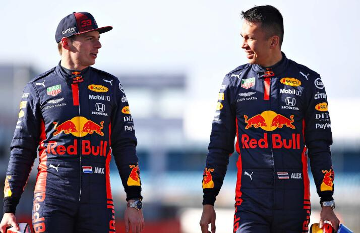 The cheap Formula 1 are created to pay tribute to the close partnership with Aston Martin Red Bull Racing.